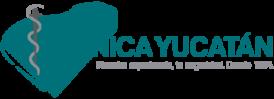 Clínica Yucatán